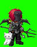 Haseo99's avatar