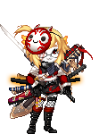 GreenGuardMachine's avatar