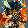 Riek's avatar