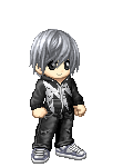 butligan09's avatar