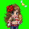 ShadowsKeeperBeTheLight's avatar