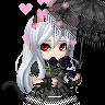 Junryuu's avatar