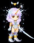 Despoena's avatar