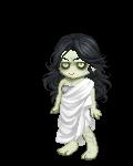 dead_bunny_girl92