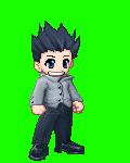 icedragon1229's avatar