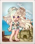 xukshia's avatar