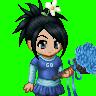 Vicieux's avatar