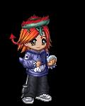 TotoriKuma's avatar