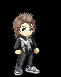 awenetjacker's avatar