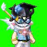 My Little Emo!'s avatar