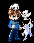 pandabearzach's avatar