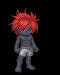 BinaryWraith's avatar