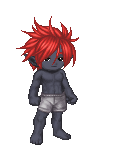EdgelordX's avatar