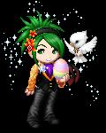 Sylfea's avatar