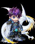 Kopako Akuzu's avatar