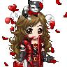 RedHotSweetAngel's avatar