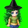 artdiva's avatar