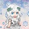 Alphons_H's avatar