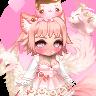 KrisAnn BK's avatar