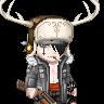 emo_poptart_lover's avatar