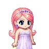 Rosellianna's avatar