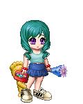Xx-JustShutUpAndDie-xX's avatar