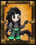 Mcpanos's avatar