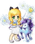 Angel_Muffin101's avatar