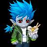 Reese Gogatsu's avatar