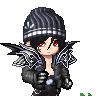 DamienXavierChristian's avatar