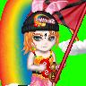 Sadistic_Sherbert's avatar