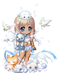 xoxbunnypowerxox's avatar