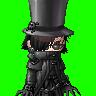 morbid_temptress's avatar