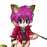 Shuichi Ryukami's avatar
