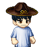 KingAquino's avatar