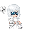 Risi's avatar