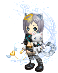 Nychii
