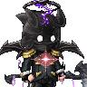 NothingsRuler's avatar