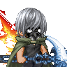 Worlds_Forgotten_Boy's avatar