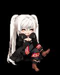 conshen's avatar