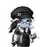 aubrey_smith's avatar