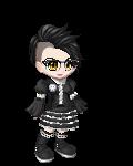 bbstarfire's avatar