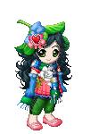 reinaliene's avatar