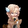Brenzie's avatar