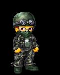 Cleverus's avatar