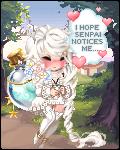 Foxxity's avatar