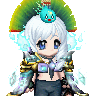 dramaqueen443's avatar