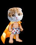 Spades v2's avatar