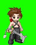 Sl1d3R13's avatar