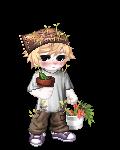 joshva's avatar